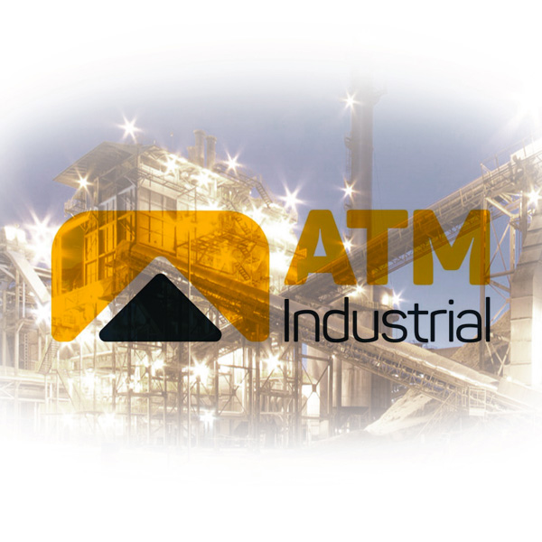 ATM Industrial